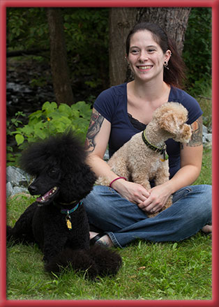 Stoney Brook Veterinary Hospital Staff